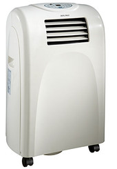 Danby Portable Air Conditioner - DPAC5070