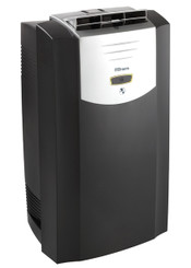 Danby Portable Air Conditioner - DPAC13009