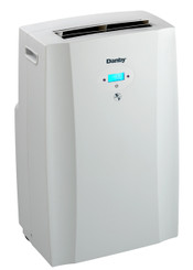 Danby Portable Air Conditioner - DPAC5009