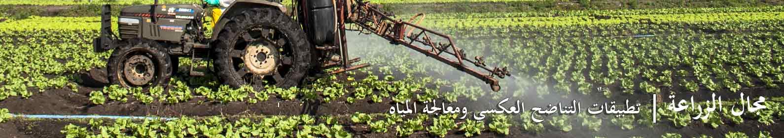 -agriculture.jpg
