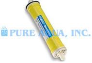 NF90-2540 عنصرغشاء فيلمتك