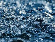 معالجة مياه الأمطار
