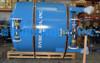 نظام فلترة لمعالجة المياه السطحية 250 جالون بالدقيقة - الولايات المتحدة