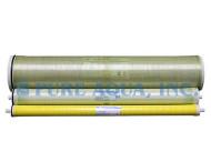 غشاء داو فلمتيك BW30HRLE-440
