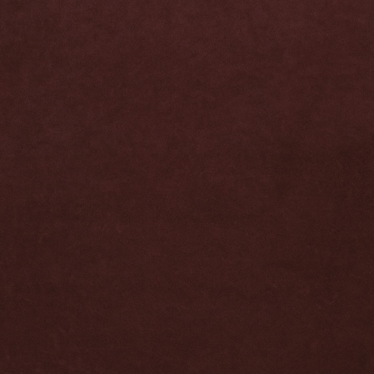 Suede Burgundy Upholstery Fabric Swatch - Crypton Store d4efc2529af44