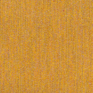 Mia Tuscan Sun Upholstery Fabric Swatch