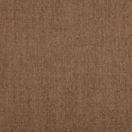 Biba Acorn Upholstery Fabric Swatch