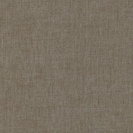 Piedmont Silt Upholstery Fabric Swatch