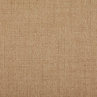 Biba Parchment Upholstery Fabric Swatch