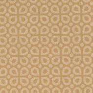 Dew Bone Upholstery Fabric Swatch