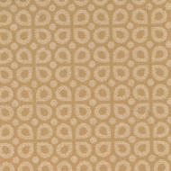 Dew Bone Upholstery Fabric Swatch