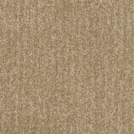 Mia Wheat Upholstery Fabric Swatch