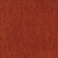 Mia Cayenne Upholstery Fabric Swatch