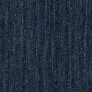 Mia Lapis Upholstery Fabric Swatch