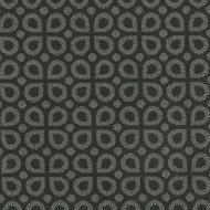 Dew Mineral Upholstery Fabric Swatch