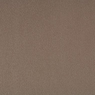 Bella Latte Upholstery Fabric Swatch