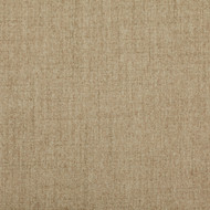 Biba Willow Upholstery Fabric Swatch