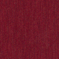 Mia Cranberry Upholstery Fabric Swatch