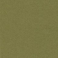 Pasture Eucalyptus Upholstery Fabric Swatch
