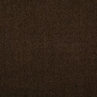 Biba Fig Upholstery Fabric Swatch