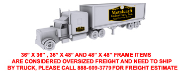 070920-oversized-h-frame-updated2-items-ships-by-freight-truck.jpg