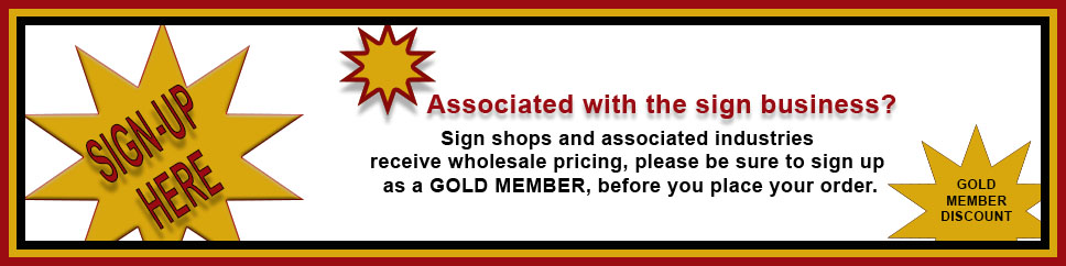 ad-banner-wholesale-gold-member-sign-up1.jpg