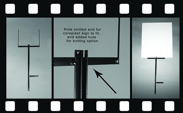 aicoro-video-clip.jpg
