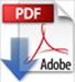 dowload-pdf-icon.png