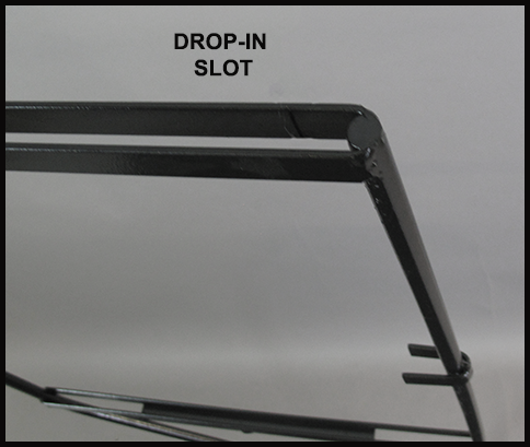 e2-round-rod-drop-in-close-up2.png