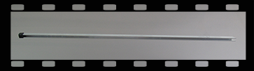ef-x-stk-scrty-30-video-frame1.png