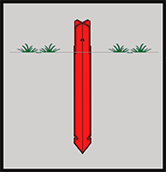 icon-star-stake-1.png