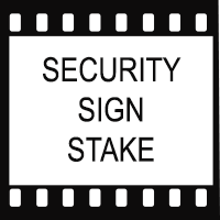 video-clip-icon-security-stake.png
