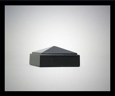 X-FN-LPP-SQ-2