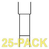 25X-STK-MCORO