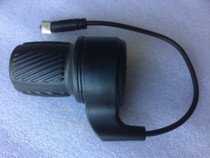 Juiced replacement throttle for U500, U350
