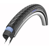 SCHWALBE Marathon Plus HS 440 Wire Bead 700 X 45C Tire-Pair