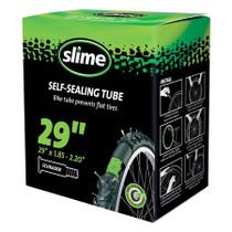 Slime Smart inner tube for 700C wheel  2 tubes