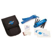Park Tool WTK-2 tool kit