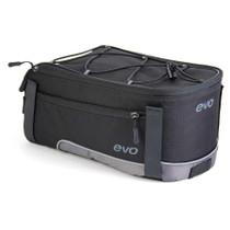 EVO E-Cargo Tour Trunk Bag