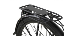 Juiced CrossCurrent S/Ocean current rear rack
