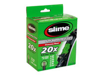 Slime Smart inner tube for U500 2 tubes