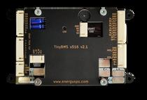 Energus Tiny BMS s516-150/750