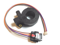 ELM current sensor for Energus 150/750A BMS