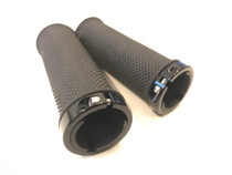 Juiced U500 handlebar grips pair