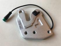 Juiced CrossCurrent AIR cadence sensor