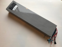 Replacement 48V 32ah  battery cell pack for Juiced U500
