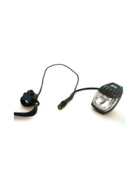 Roxim X4 LED e-bike light