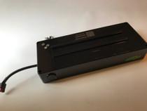 Ezee 36V 20ah rectangular battery pack