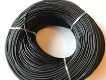Dual core e-bike wire for lights, brakes, etc. Sold per meter