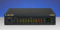 Lavry Black AD11 USB Analog to Digital Converter & Mic Preamp